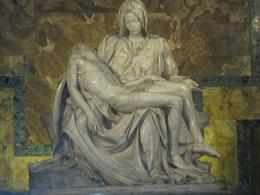 Photo of Rome Skip the Line: Vatican Museums Walking Tour including Sistine Chapel, Raphael's Rooms and St Peter's Pieta