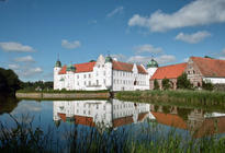 Photo of Copenhagen Castles Tour from Copenhagen: North Zealand and Hamlet Castle