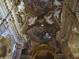 Photo of Rome Rome Angels and Demons Half-Day Tour Angels and Demons Tour 2012
