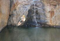 Photo of Los Cabos Los Cabos Canopy Tour