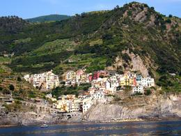 Photo of Florence Cinque Terre Hiking Day Trip from Florence Cinque Terre Hiking Tour