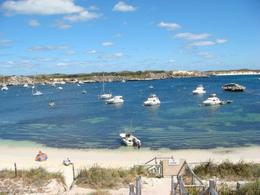 Photo of Perth Full-Day Rottnest Island Bike and Snorkel Tour Full-Day Rottnest Island Bike and Snorkel Tour