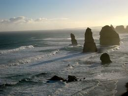 Photo of Melbourne Great Ocean Road Small Group Eco Tour from Melbourne The 12 Apostles