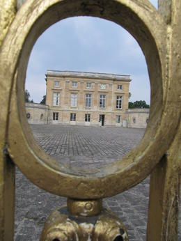 Photo of Versailles Skip the Line: Versailles Full-Day Tour Marie Antoinette's Estate