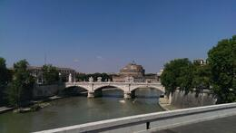 Photo of Rome Rome Hop-On Hop-Off Sightseeing Tour Rome