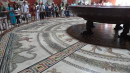 Photo of Rome Skip the Line: Vatican Museums, Sistine Chapel and St Peter's Basilica Half-Day Walking Tour Sorry, we can not process your request due to the following error