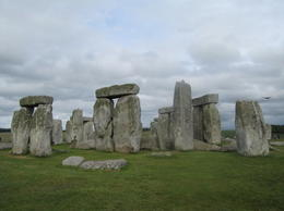 Photo of London Stonehenge, Windsor Castle and Bath Day Trip from London UK 716