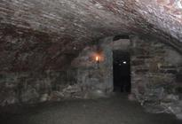 Photo of Edinburgh Underground Vaults Walking Tour in Edinburgh