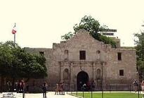 Photo of San Antonio San Antonio Walks