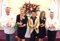 Photo of Las Vegas Las Vegas Wedding at A Special Memory Wedding Chapel