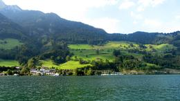 Photo of Zurich Mount Pilatus Summer Day Trip from Zurich Amazing views