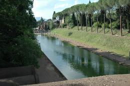 Photo of Rome Hadrian's Villa and Villa d'Este Half-Day Trip from Rome Hadrian's Villa & Villa D'ste