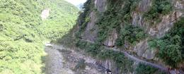 Photo of Taipei Taroko Gorge Full-Day Tour from Taipei Taroko Gorge_8