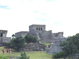 Photo of Cancun Viator Exclusive: Early Access to Tulum Ruins with an Archeologist Tulum site