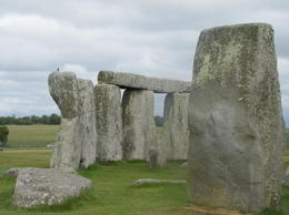 Photo of London Stonehenge, Windsor Castle and Bath Day Trip from London UK 715