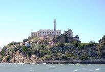 Photo of San Francisco Alcatraz