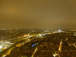 Photo of Paris Skip the Line: Eiffel Tower Tickets and Small-Group Tour Beautiful Paris