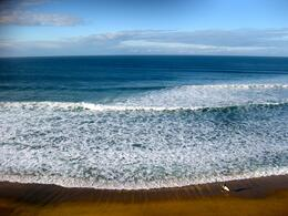 Photo of Melbourne Great Ocean Road Small Group Eco Tour from Melbourne Bells Beach