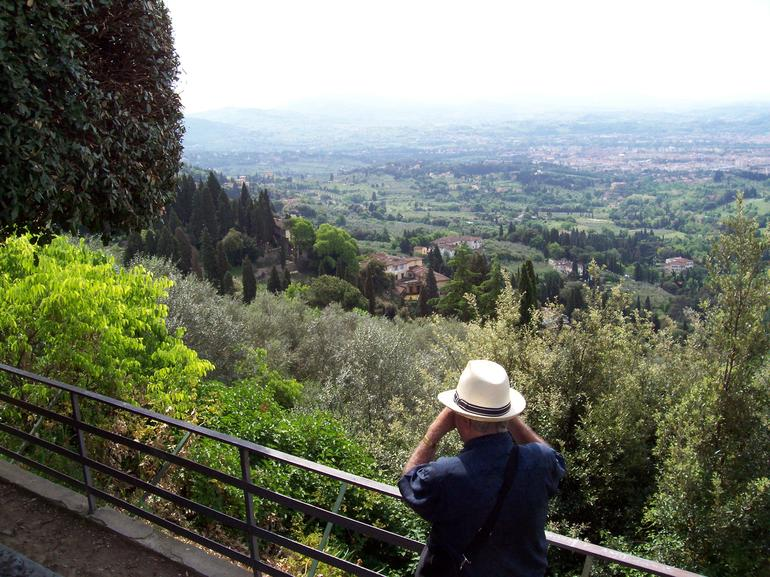 florence and more 075 - Florence