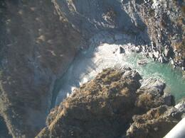 Photo of Queenstown Half-day Skippers Canyon Historical Tour with Jet Boat Ride Skippers Canyon