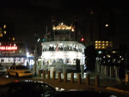 Photo of Fort Lauderdale Jungle Queen Riverboat Dinner Cruise DSCF4817