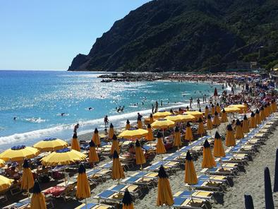 tours florence cinque terre trip with transport from