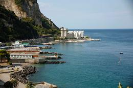 Photo of Naples Private Tour: Sorrento, Positano, Amalfi and Ravello Day Trip from Naples On the way to Sorrento