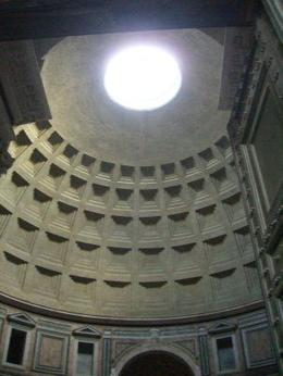 Photo of Rome Rome by Night Walking Tour Pantheon