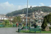 Photo of Cusco Cusco City Sightseeing Tour