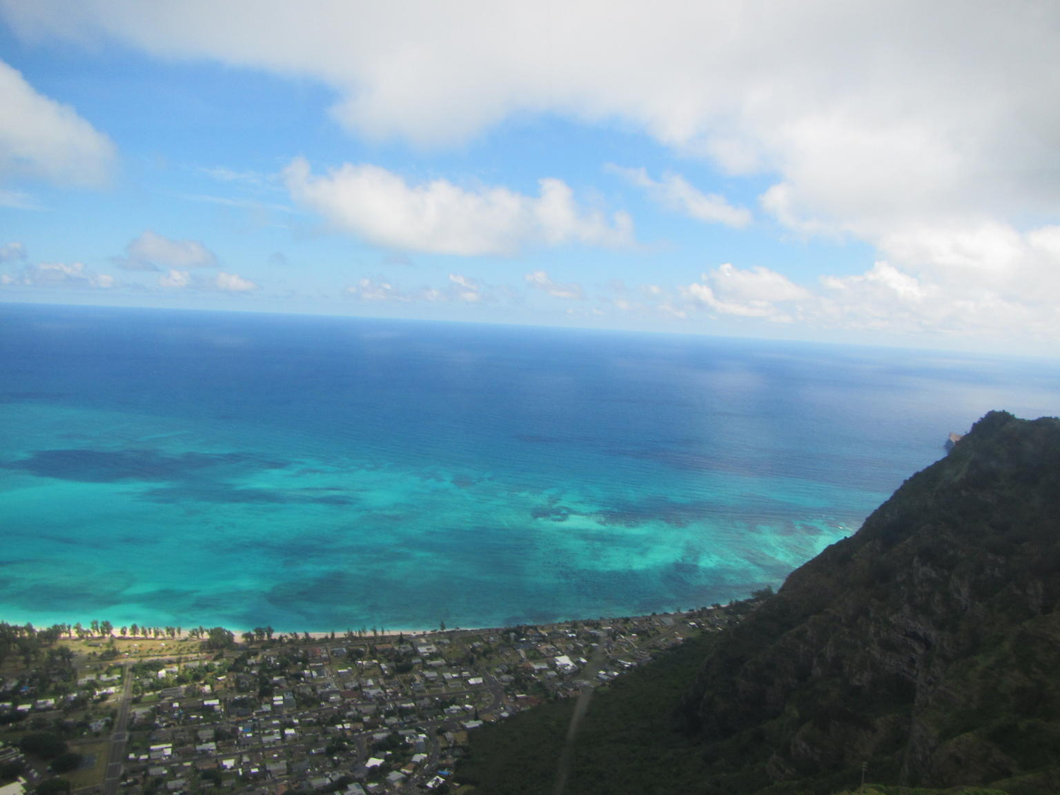 Path to Pali Passage - 30 Min Helicopter Tour - Doors Off or On