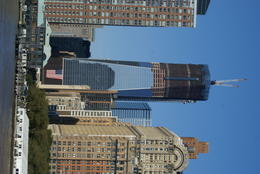 Photo of   Freedom Tower