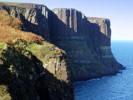 Photo of Edinburgh 3-Day Isle of Skye, Scottish Highlands and the Jacobite Steam Train from Edinburgh Kiltrock