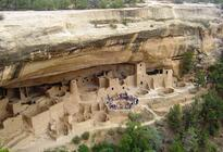Photo of Colorado Mesa Verde National Park