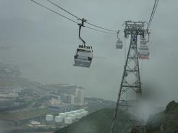 Photo of Hong Kong Lantau Island and Giant Buddha Day Trip from Hong Kong woooow!!!