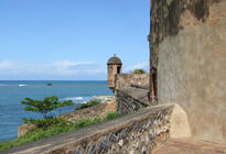 Photo of Puerto Plata Fort San Felipe