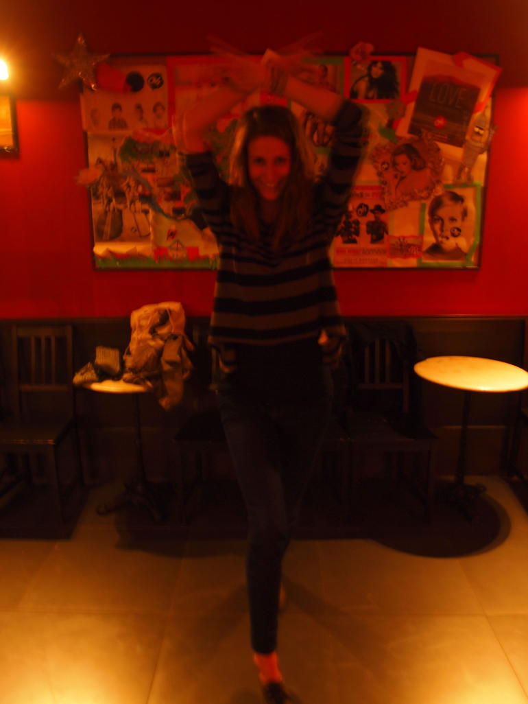 Experience Seville: Learn how to dance Flamenco - Seville