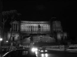 Photo of Rome Rome by Night Walking Tour Piazza Venezia