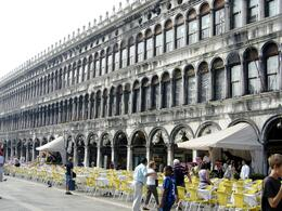 Photo of Venice Skip the Line: Venice in One Day Including Boat Tour San Marco Piazza