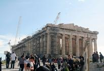 Photo of Athens Athens Half-Day Sightseeing Tour
