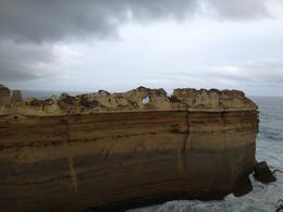 Photo of Melbourne Private Tour: Great Ocean Road from Melbourne Great Ocean Road from Melbourne