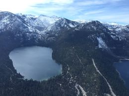 Photo of Lake Tahoe Emerald Bay Helicopter Tour IMG_5546.jpeg