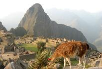 Photo of Cusco Machu Picchu