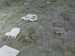 Photo of Antigua and Barbuda Antigua Helicopter Tour Luxury homes lost