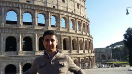 Photo of Rome Skip the Line: Vatican Museums Walking Tour including Sistine Chapel, Raphael's Rooms and St Peter's Rome