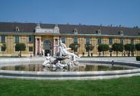 Photo of Vienna Schonbrunn Palace Evening: Palace Tour, Dinner and Concert