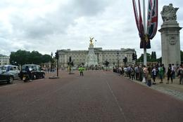 Photo of London London Royal Parks Bike Tour including Hyde Park Buckingham