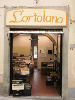 Photo of Florence Chianti Region Wine-Tasting and Dinner Half-Day Trip from Florence 'The Garden'