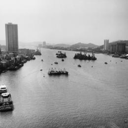 Photo of Hong Kong Macau Day Trip from Hong Kong photo.JPG