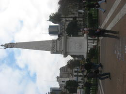 Photo of Buenos Aires Buenos Aires Sightseeing Tour Plaza de Mayo