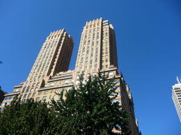 Photo of   San Remo Apartments